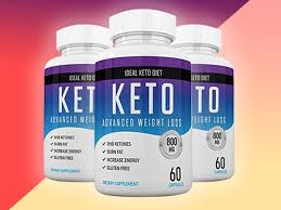 Keto plus - como usar - farmacia - forum